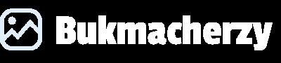 zakłady bukmacherskie online