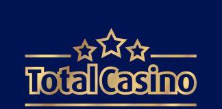 Polskie kasyno online total casino