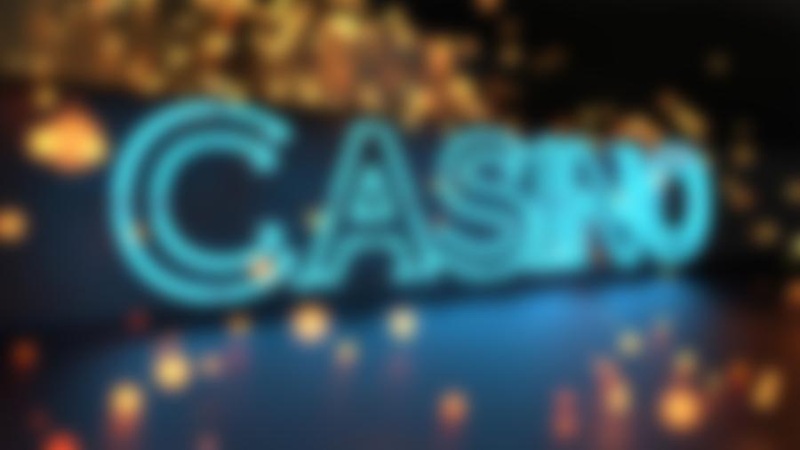 Total Casino - najlepsze gry bonusy, opinie graczy
