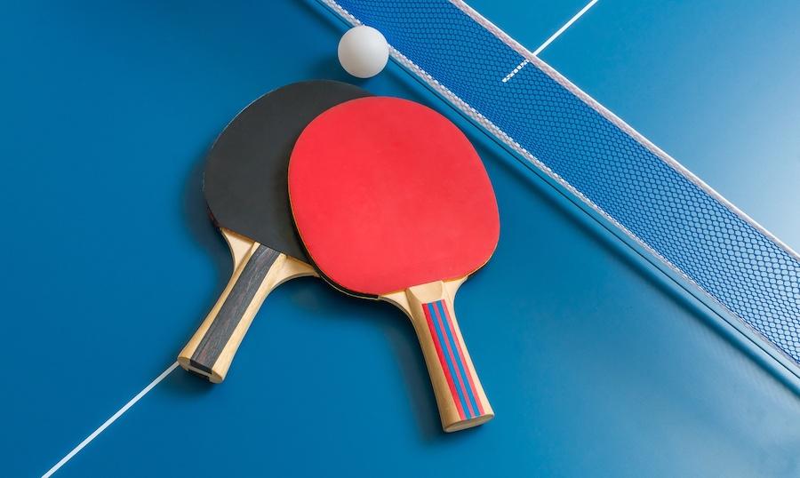 jak typować mecze tenisa stołowego
